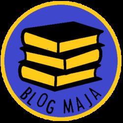 Blog Maja