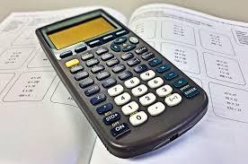 Free Images : gadget, math, education, cash, mathematics, school,  calculator, computer keyboard, calculate, office equipment, feature phone  3132x2078 - - 848663 - Free stock photos - PxHere