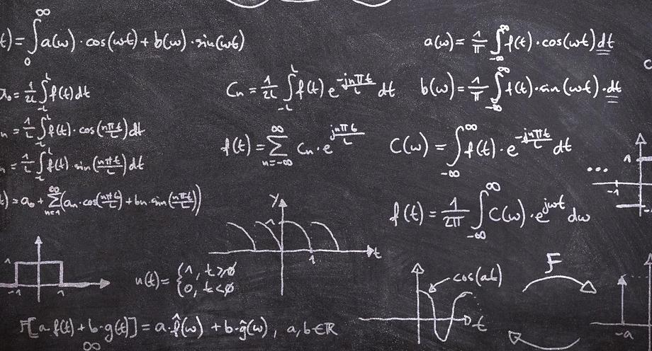 Corona: Mathematik