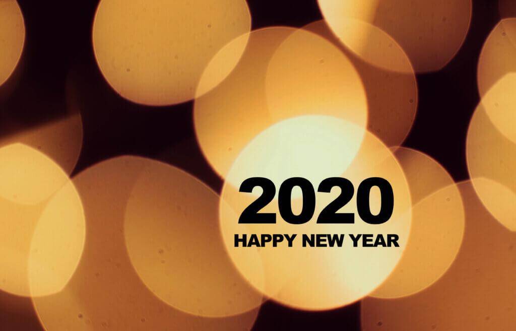 Dieses Bild hat ein leeres Alt-Attribut. Der Dateiname ist happy-new-year-2020_cc-by-20-3-1024x657.jpg